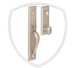Top Locksmith Services Fort Myers, FL 239-271-3491
